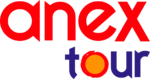 Партнер Coral Travel - Anex Tour